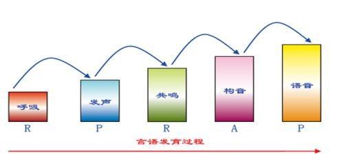 u=1742865943,3144074441&fm=26&gp=0.jpg